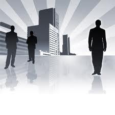 Encomenda Abertura de empresas