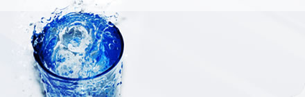 Encomenda Analise de aqua