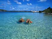 Encomenda Pacote - Curaçao - Voando Aviaca