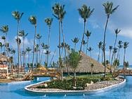 Encomenda Pacote - Republica Dominicana