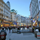 Encomenda Pacote - Frankfurt a Veneza