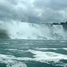 Encomenda Pacote - Canada Clássico - Somente Terrestre