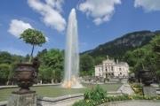 Encomenda Pacote - Suíça Fabulosa