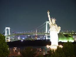 Encomenda Pacote New York City