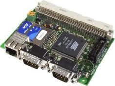 Encomenda Desenvolvimento de Hardware e Software