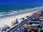 Encomenda Aracaju-Starfish Resorts Ilha De Santa Luzia