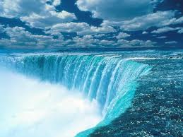 Encomenda Pacote - Fantasias del Niagara