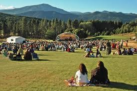Encomenda Festival de Resorts - Brasil