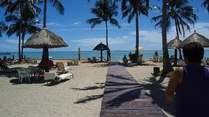 Encomenda Pacote - Miramar Maragogi Resort - Apto Standard