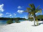 Encomenda Pacote - Curaçao