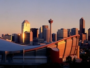 Encomenda Inglês em Calgary
