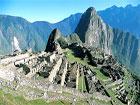 Encomenda Pacote - Mistérios de Machu Picchu