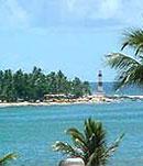 Encomenda Praia do Forte - Litoral Norte