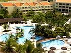 Encomenda Cabo de Sto. Agostinho-Vila Galé Eco Resort do Cabo