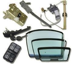 Encomenda Instalacao vidros para auto