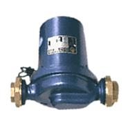 Encomenda Venda e instalação de Bombas de Água Fria e de Água Quente