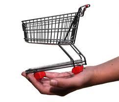 Encomenda Direito do consumidor