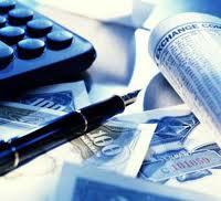 Encomenda Recuperacao de credito