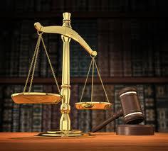 Encomenda Direito previdenciário