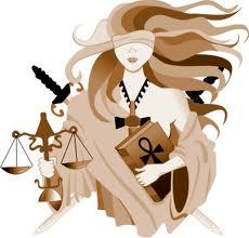 Encomenda Direito público