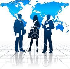 Encomenda Consultoria comercial
