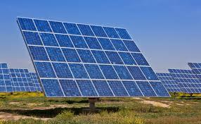 Encomenda Gas, petroleo e bioenergia