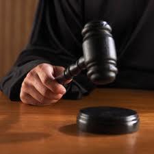 Encomenda Direito civil e comercial