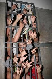 Encomenda Direito penal