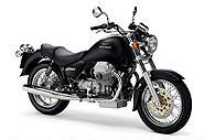 Encomenda Aluguer o moto