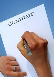 Encomenda Direito contratual