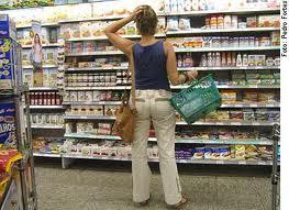 Encomenda Defesa do consumidor