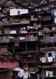 Encomenda Direito habitacional