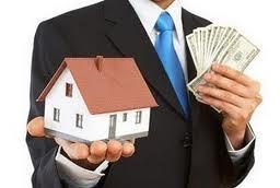 Encomenda Consórcios: ação para cobrança de valores pagos em caso de desistência