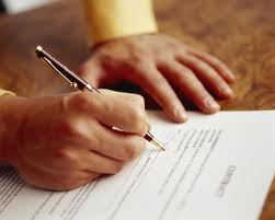 Encomenda Elaboracao de contratos