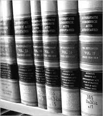 Encomenda Direito fiscal