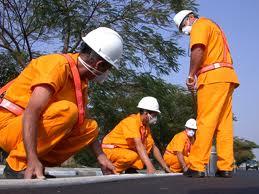 Encomenda Direito do trabalho