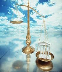 Encomenda Direito civil