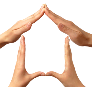 Encomenda Direito imobiliario