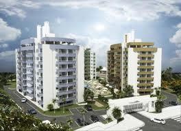 Encomenda Direito imobiliário, cívil
