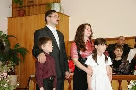 Encomenda Direito de família e sucessão