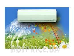 Encomenda Projetos de condicionadores