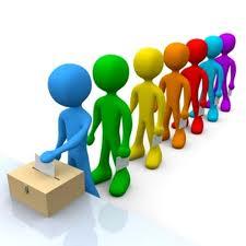 Encomenda Direito eleitoral