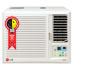 Encomenda Vendas de condicionadores