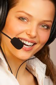 Encomenda Telefonista
