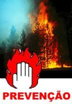 Encomenda Prevenção de incêndio