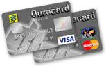 Encomenda Ourocard Platinum