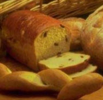 Encomenda Aprenda a Fazer O Pão Francês
