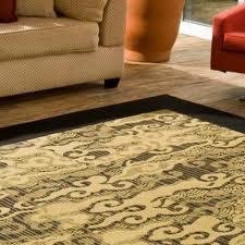 Encomenda Limpeza e higienização de carpetes e estofados em geral
