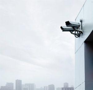 Encomenda Sistemas de CFTV