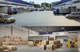 Encomenda Transporte e distribuição para diversos destinos no Rio Grande do Sul e para países do Mercosul (Uruguai, Argentina e Chile).